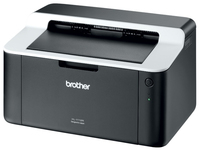 Brother HL-1112 2400 x 600DPI A4 stampante laser/LED