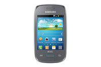 Samsung Galaxy Pocket Neo GT-S5310 SIM singola 4GB