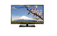 "Toshiba 32SL970G 32"" Full HD Smart TV Nero LED TV"