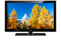 "Samsung LE37A699M1W 37"" Full HD Nero TV LCD"