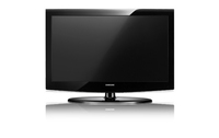 "Samsung LE40A456 40"" HD Nero TV LCD"