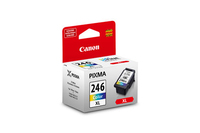 Canon CL-246XL cartuccia d