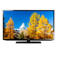 "Samsung UE32EH5450 32"" Full HD Smart TV Nero LED TV"