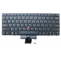 Lenovo 04W0973 Notebook keyboard ricambio per notebook