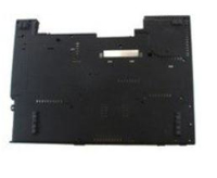 Lenovo Base Cover Custodia