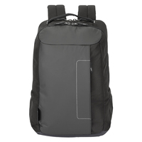 "Targus Beluga 15.6"" Laptop Backpack - marrone"