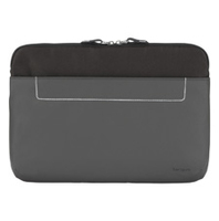 "Targus Beluga 14"" Laptop Sleeve- marrone"