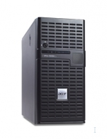 Acer Altos G5450 2.3GHz 610W Torre (5U) server