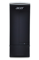 Acer Aspire 3995 3.3GHz i3-3220 Mini Tower Nero PC