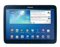 Samsung Galaxy Tab 3 10.1 16GB Nero tablet