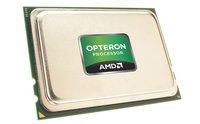 HP AMD Opteron 6174 2.2GHz 12MB L3 processore