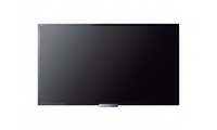 "Sony FWD-42W800P Digital signage flat panel 42"" LCD Full HD Nero signage display"