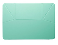 ASUS MeMO Pad FHD 10 TransCover Cover Verde