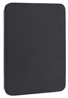 Targus Classic iPad Air Case - Nero