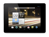 Acer Iconia A1-811-83891G01nw 16GB 3G Bianco tablet