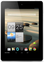 Acer Iconia A1-811 16GB 3G tablet