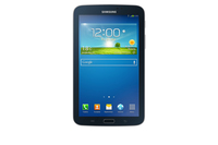 Samsung Galaxy Tab 3 7.0 8GB Nero tablet