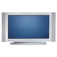 "Philips 32PF4320 32"" HD Argento TV LCD"