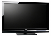 "Sony KDL-46V5800 46"" Full HD Nero TV LCD"