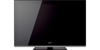 "Sony KDL-52LX905 52"" Full HD Compatibilità 3D Wi-Fi Nero LED TV"