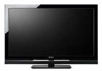 "Sony KDL-52W5800 52"" Full HD Nero TV LCD"