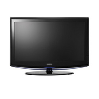 "Samsung LE32R88BD 32"" HD Nero TV LCD"