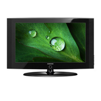 "Samsung LE37A336 37"" HD Nero TV LCD"