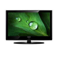 "Samsung LE37A430 37"" HD Nero TV LCD"