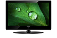 "Samsung LE37A436 37"" HD Nero TV LCD"