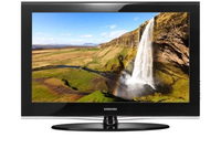 "Samsung LE37A551 37"" Full HD Nero TV LCD"