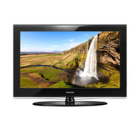 "Samsung LE37A557 37"" Full HD Nero TV LCD"