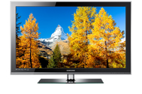 "Samsung LE37C678M1S 37"" Full HD Nero TV LCD"