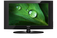 "Samsung LE40A336J1D 40"" HD Nero TV LCD"