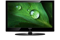 "Samsung LE40A436T1D 40"" HD Nero TV LCD"