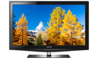 "Samsung LE46B679T2S 46"" Full HD Nero TV LCD"