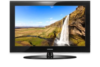 "Samsung LE52A551P2R 52"" Full HD Nero TV LCD"