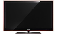 "Samsung LE52A856S1M 52"" Full HD Nero TV LCD"