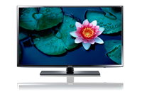 "Samsung UE32EH6030W 32"" Full HD Nero LED TV"