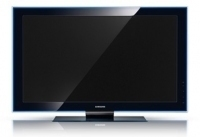 "Samsung LE-40A796R2WXXE 40"" Full HD Nero TV LCD"