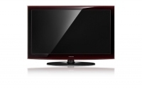 "Samsung LE-40A676A1WXXE 40"" Full HD Nero TV LCD"