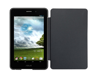 ASUS Fonepad Turn Case Cover Nero