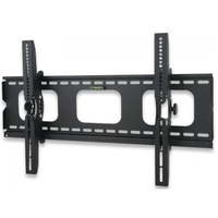 "Techly Supporto a Muro per TV LED LCD 32-60"" Inclinabile (ICA-PLB 103B)"