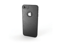 Kensington Aluminum Finish Case Cover Nero