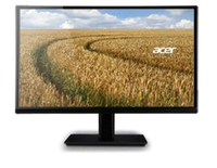 "Acer H6 276HL 27"" Full HD LCD Nero monitor piatto per PC"