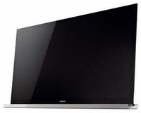 "Sony KDL40NX70SUTN.YE 40"" Full HD Compatibilità 3D Wi-Fi Nero LED TV"