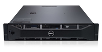 DELL PowerEdge R515 2.8GHz 4228 HE 750W Portabagagli server