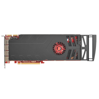 DELL 490-13013 FirePro V7900 2GB GDDR5 scheda video