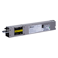 HP 58x0AF 650W AC Power Supply alimentatore per computer