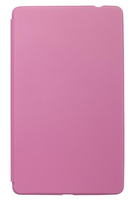 ASUS TRAVEL COVER NEXUS 7 NEW Cover Rosa