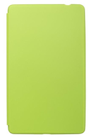 ASUS TRAVEL COVER NEXUS 7 NEW Cover Verde